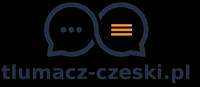 Tłumacz przysięgły i konferencyjny języka czeskiego